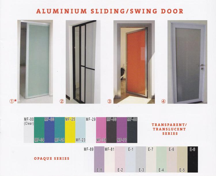 aluminium_door_6