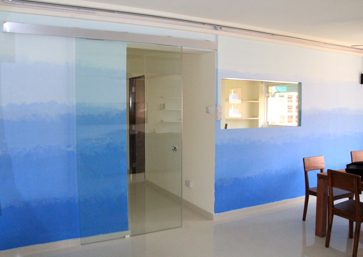 Tempered glass sliding door top 1 singapore safety window tempered glass sliding door planetlyrics Images